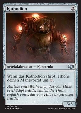 Kathodion