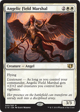 Magic commander 2014 card image gallery