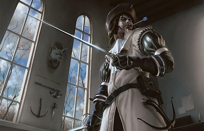 http://media.wizards.com/2014/images/cardart/cardart_eliteinquisitor.jpg