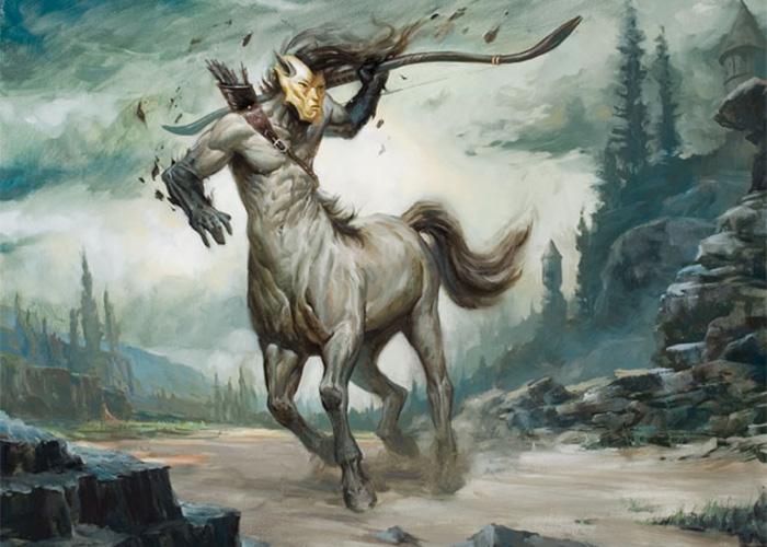 Un god de cheval la fait jouir 2 - 3 part 2