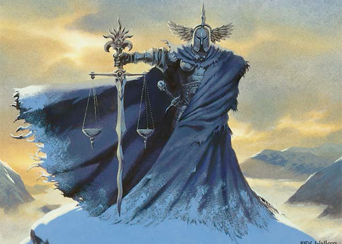 Domin-8 | MAGIC: THE GATHERING