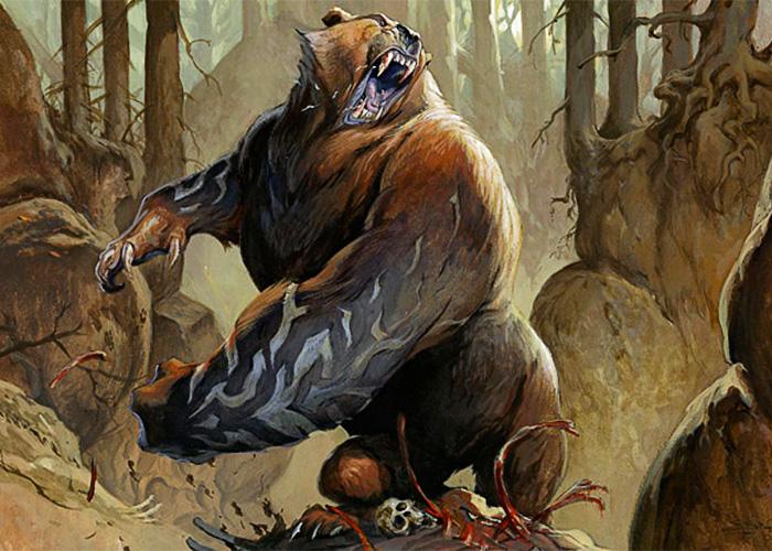 The Bear Master [Entraînement] Cardart_runeclawbear