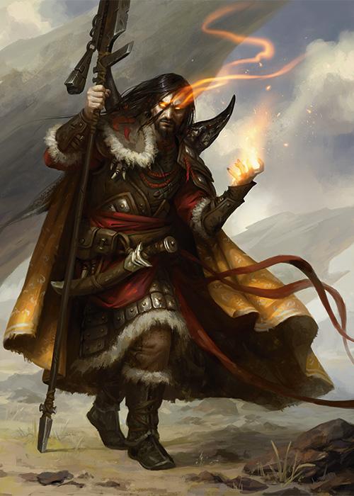 http://media.wizards.com/2014/images/daily/cardart_sarkhanthedragonspeaker.jpg