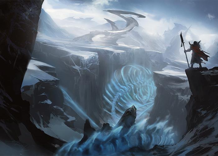 http://media.wizards.com/2014/images/daily/cardart_tombofthespiritdragon.jpg