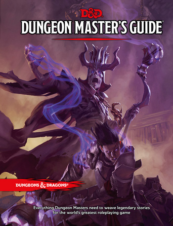 Dungeons and dragons dating site