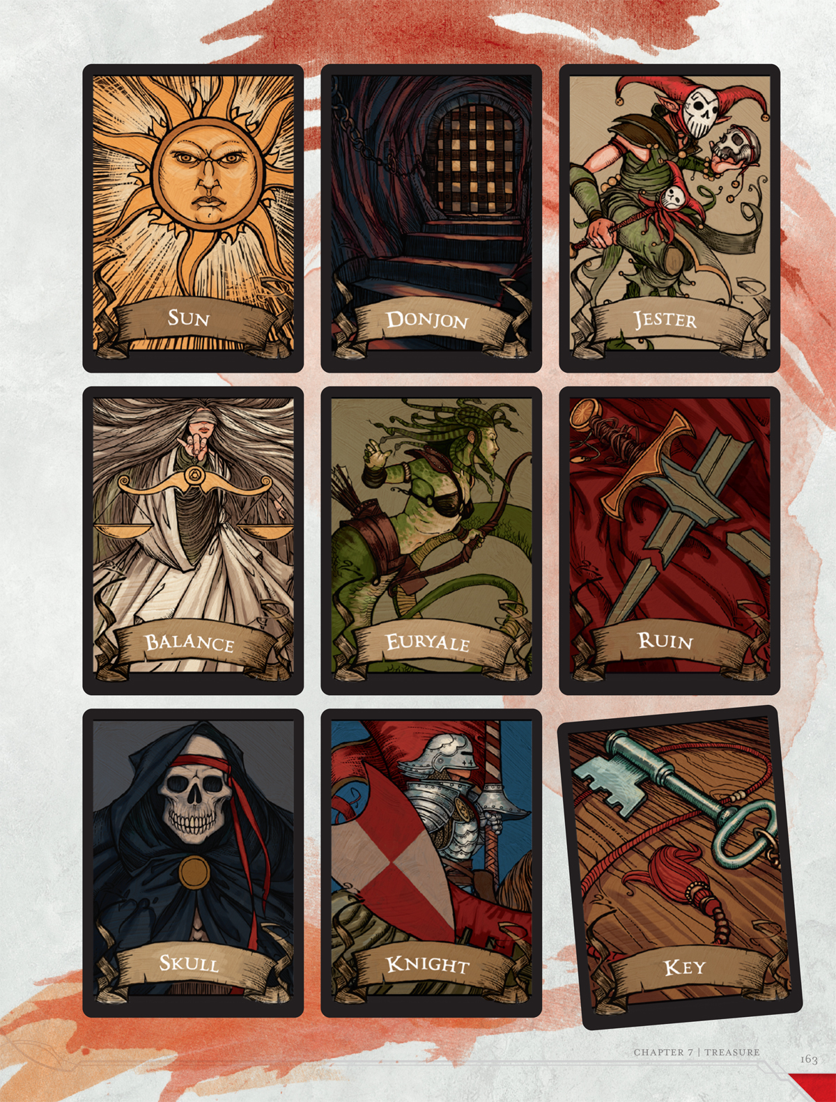 Deck of Many Things Preview2