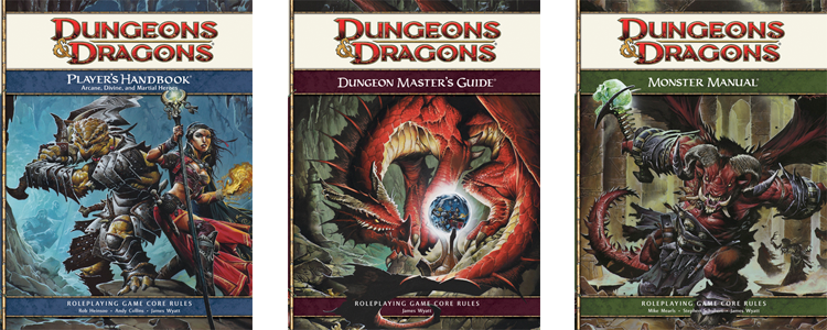 Editions of dungeons & dragons wikiwand.