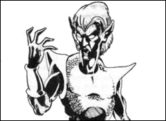 Monsters Drow Dungeons Amp Dragons