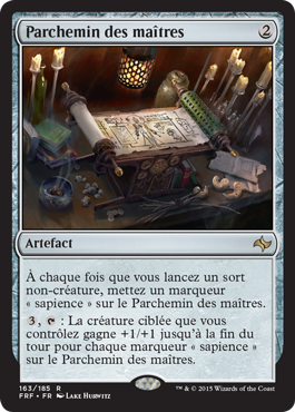 Fate Reforger (Bloc Tarkir) - Page 3 Fr_a63311t9h9