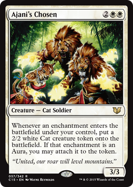 NM Magic the Gathering Commander MTG 1x WRETCHED CONFLUENCE