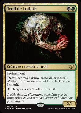 Troll de Lotleth