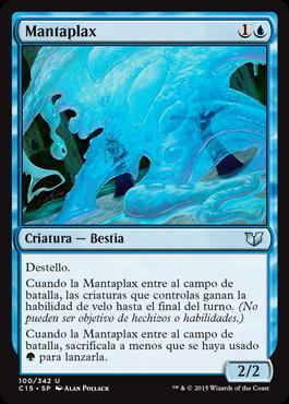 Mantaplax
