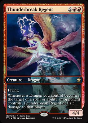 Zondag 19 april: Gameday Dragons of Tarkir En_XyLOnjL6Yr