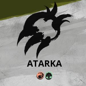 atarka symbol