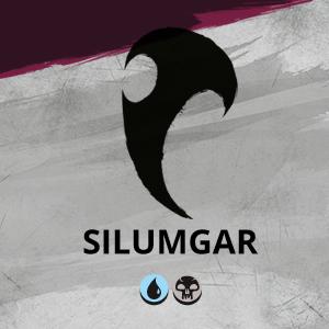 silumgar symbol
