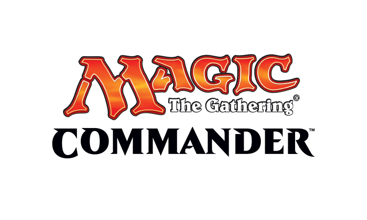 announcing magic: the gathering—commander (2015) | magic: the