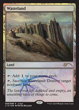 EN_card_Wasteland.png