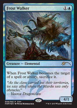 EN_cardpromo_FrostWalker.png