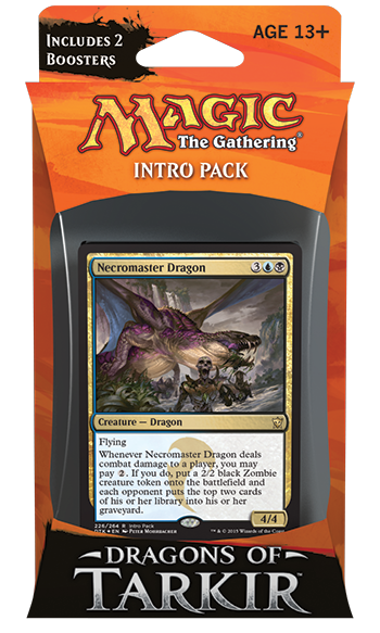 [MTG] Dragons of Tarkir Intro packs EN_ed3ae9hk0z_1n7ro_3