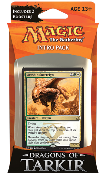 [MTG] Dragons of Tarkir Intro packs EN_fr29ckhjq1_1n7ro_1