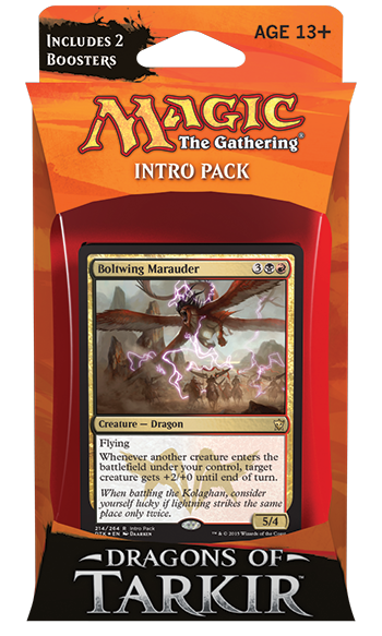 [MTG] Dragons of Tarkir Intro packs EN_u5owy41xyc_1n7ro_4
