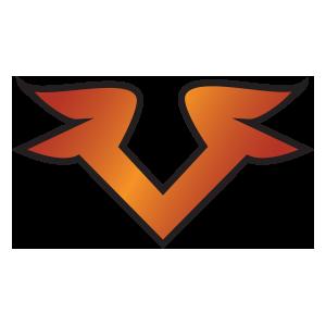 [From the Vault] : Angels. FTVangels_symbol