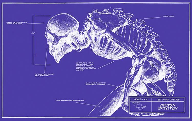 http://media.wizards.com/2015/images/daily/MM20150706_DesignSkeleton.jpg