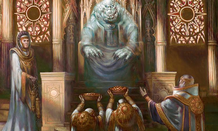 http://media.wizards.com/2015/images/daily/c4rda4rt_j3YYmXwNLz.jpg