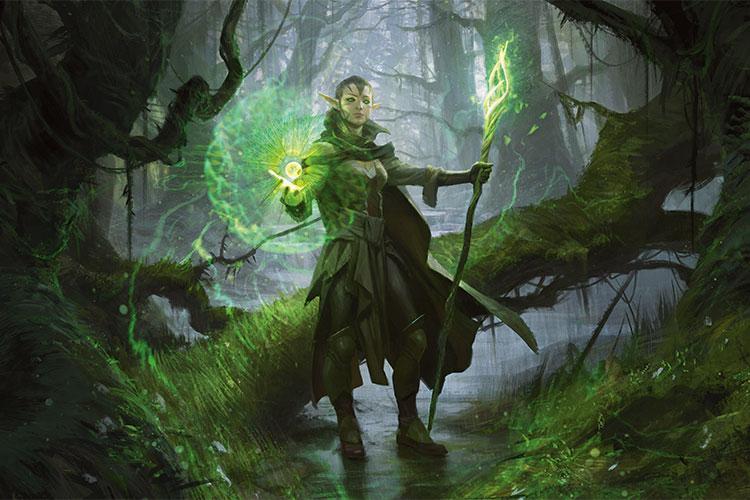 http://media.wizards.com/2015/images/daily/c4rdar7_S91CI4OVF5.jpg