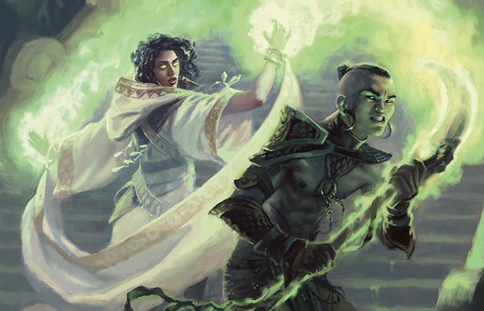 http://media.wizards.com/2015/images/daily/cardart_AbzanAdvantage.jpg