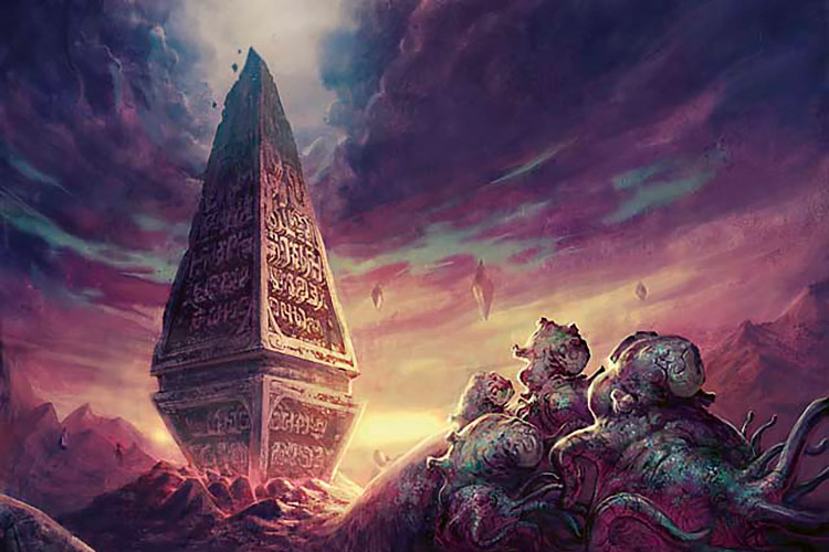 http://media.wizards.com/2015/images/daily/cardart_AwakeningZone.jpg