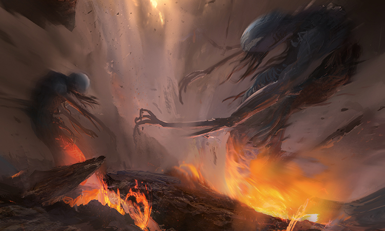 http://media.wizards.com/2015/images/daily/cardart_BFZ_Boiling-Earth.jpg