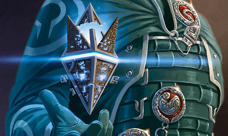 http://media.wizards.com/2015/images/daily/cardart_BFZ_Hedron-Archive.jpg