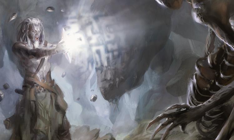 http://media.wizards.com/2015/images/daily/cardart_BFZ_Lithomancers-Focus.jpg