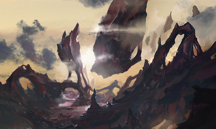 http://media.wizards.com/2015/images/daily/cardart_BFZ_Looming-Spires.jpg