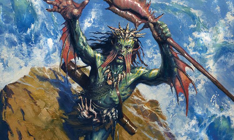 http://media.wizards.com/2015/images/daily/cardart_BFZ_Noyan-Dar-Roil-Shaper.jpg