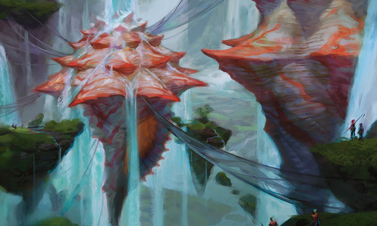 http://media.wizards.com/2015/images/daily/cardart_BFZ_Retreat-to-Coralhelm.jpg