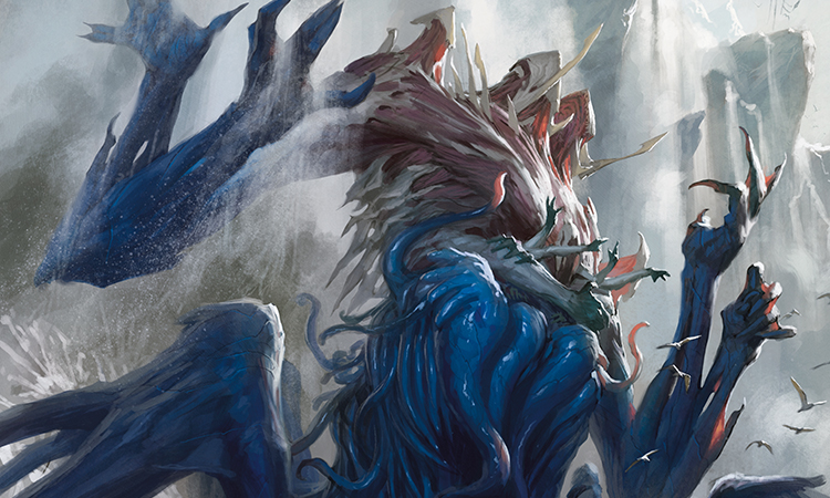 http://media.wizards.com/2015/images/daily/cardart_BFZ_Sire-of-Stagnation.jpg