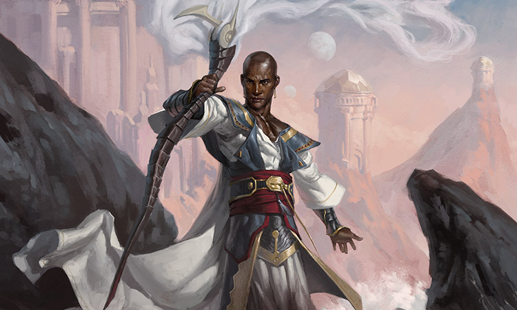 http://media.wizards.com/2015/images/daily/cardart_C14_Teferi-Temporal-Archmage.jpg