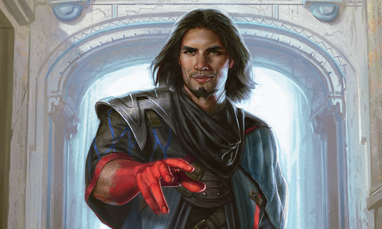 http://media.wizards.com/2015/images/daily/cardart_CNS_Dack-Fayden.jpg