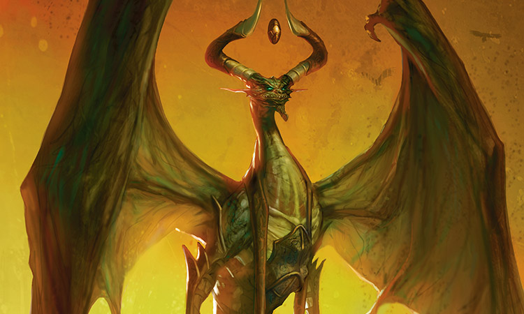 http://media.wizards.com/2015/images/daily/cardart_CON_Nicol-Bolas-Planeswalker.jpg