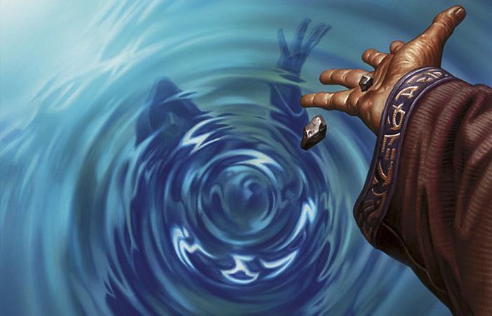http://media.wizards.com/2015/images/daily/cardart_CastThroughTime.jpg