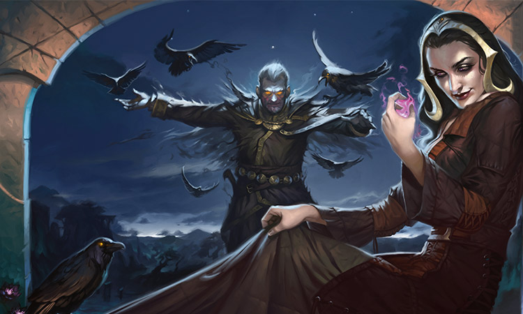 http://media.wizards.com/2015/images/daily/cardart_D16_Liliana-Interstitial-7.jpg