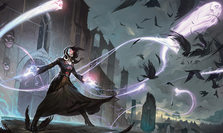 http://media.wizards.com/2015/images/daily/cardart_D16_Liliana-Interstitial-8.jpg