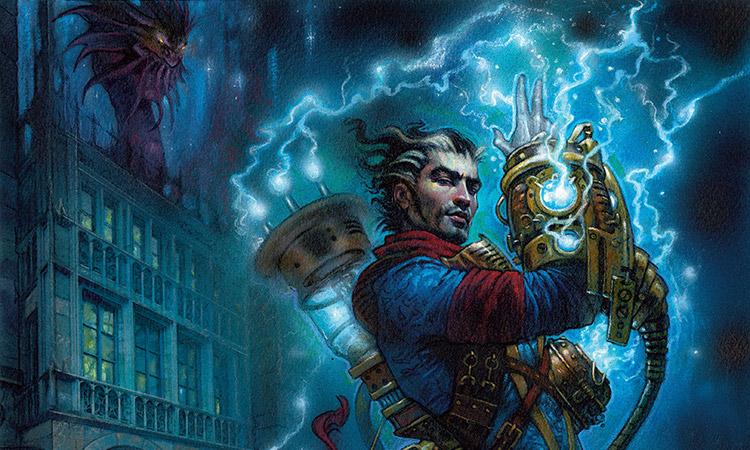 http://media.wizards.com/2015/images/daily/cardart_DGM_Blast-of-Genius.jpg