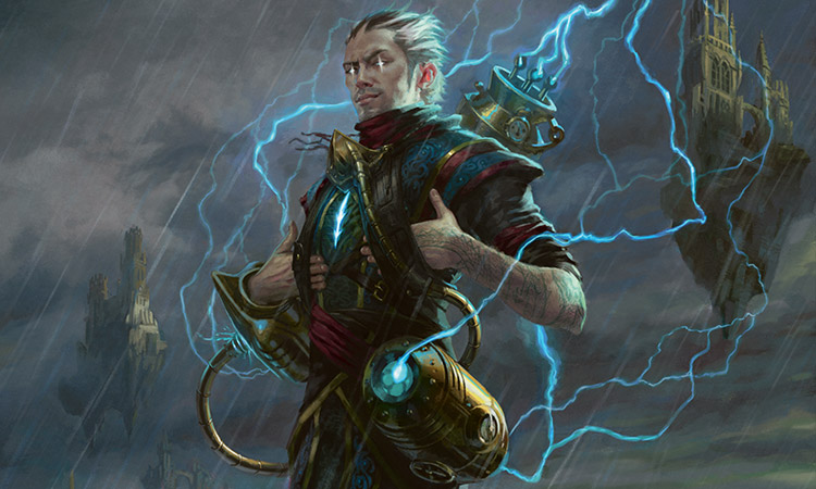 http://media.wizards.com/2015/images/daily/cardart_DGM_Ral-Zarek.jpg
