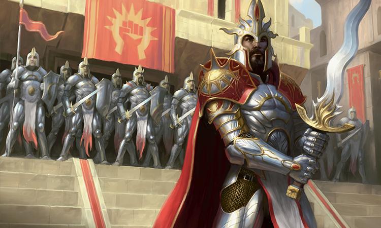 http://media.wizards.com/2015/images/daily/cardart_DGM_Tajic-Blade-of-the-Legion.jpg