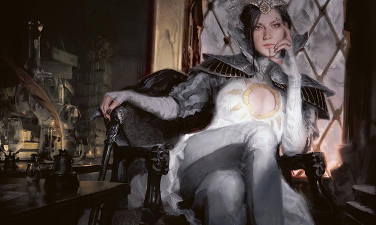 http://media.wizards.com/2015/images/daily/cardart_DGM_Teysa-Envoy-of-Ghosts.jpg