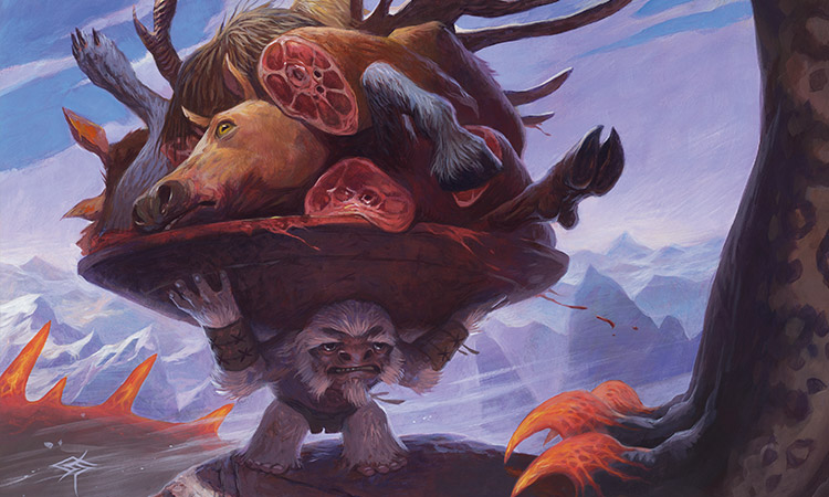 http://media.wizards.com/2015/images/daily/cardart_DTK_Dragonlords-Servant.jpg
