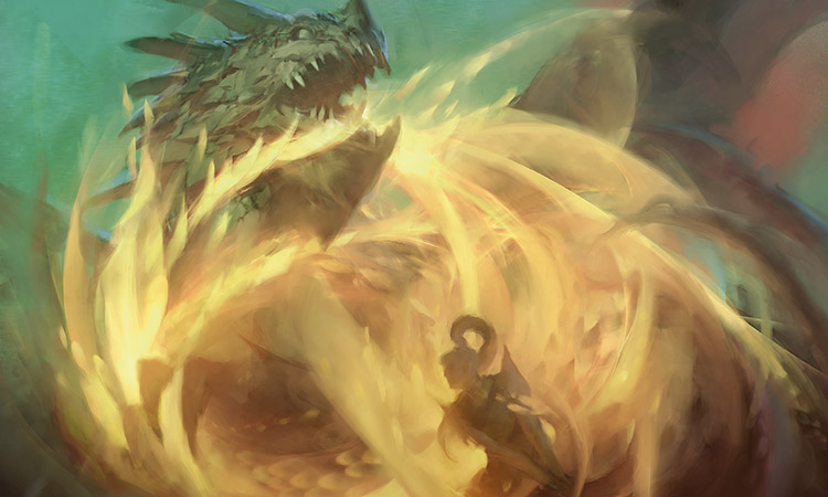 http://media.wizards.com/2015/images/daily/cardart_DTK_Obscuring-Aether.jpg